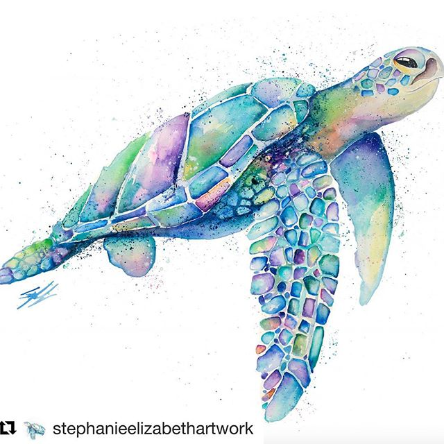 #Repost @stephanieelizabethartwork Join us this weekend for the 4th annual Trail event - a fabulous new location, lots of new artists - including @stephanieelizabethartwork - and exciting, new work from your long-running favourites. ・・・ This weekend I am excited to be a part of the @kuringgaiartists trail at @cathy_shugg Fine Art Studio! Join us for open drinks on Friday and pop in over the weekend to enjoy the show and snap up an original or two! #kuringgai #northshore #pittwater #stives #northernbeaches #sydneyart #sydneyarttrail #sydneyweekend #whatsonsydney #sydneylife #artshow #exhibition