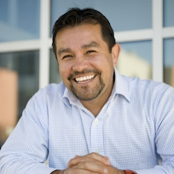 Prior to joining the Office of the Oakland Mayor Libby Schaaf, Jose was CEO of Inner City Advisors (ICA) since 2005, creating work opportunities for people with highest need. Jose is committed to responsibly growing Oakland into a vibrant and equitable city.