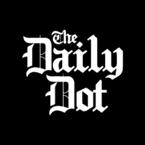Daily Dot logo 2.png