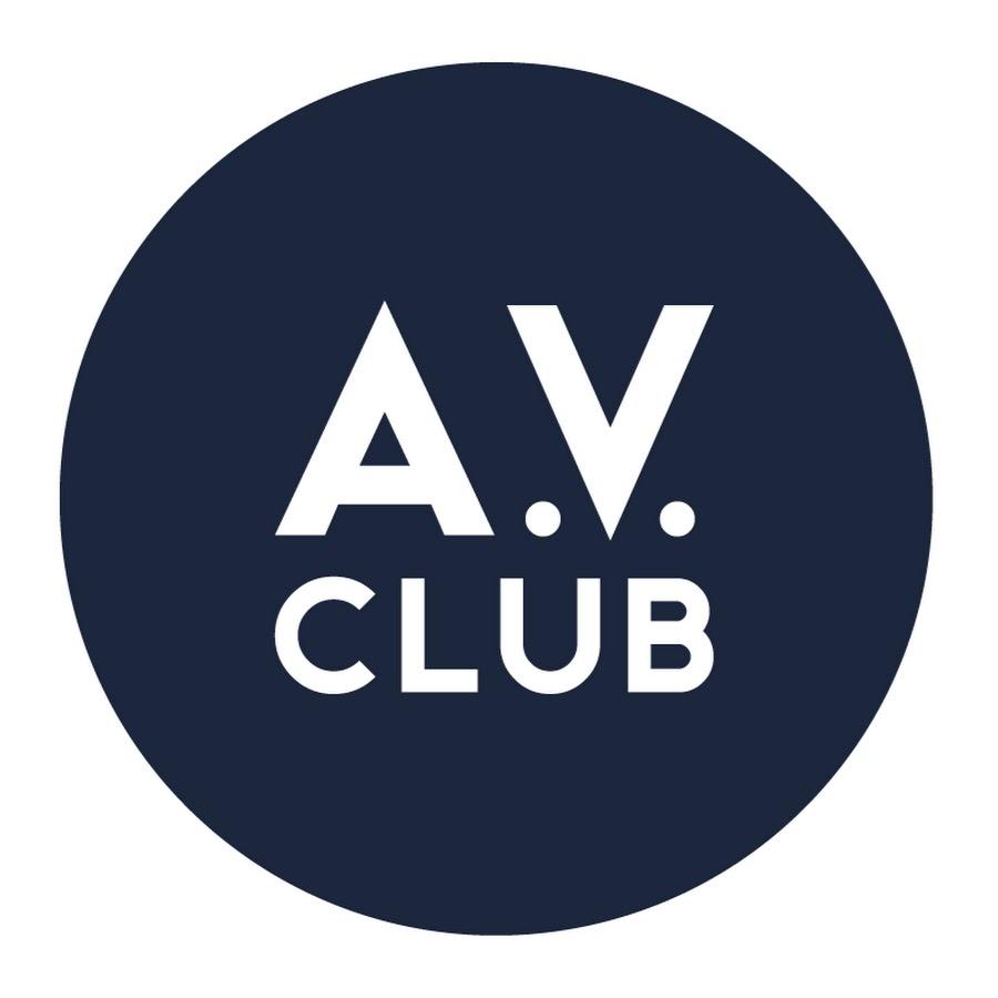 AV Club.jpg