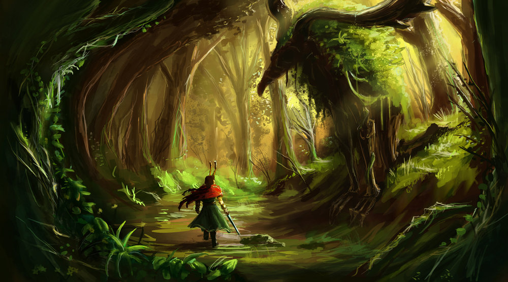 Helvetii_forest_concept02.jpeg
