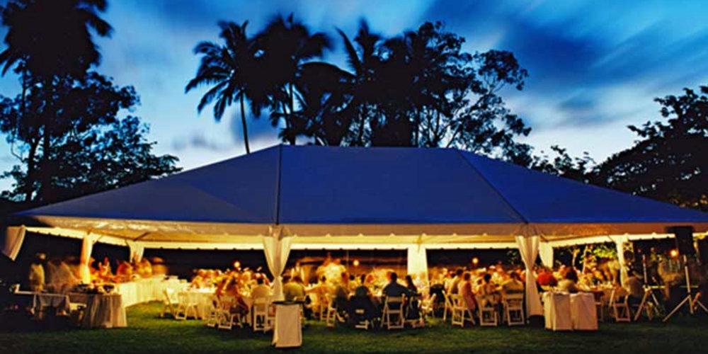 Dillingham-Ranch-Wedding-Waialua-HI-11.jpg