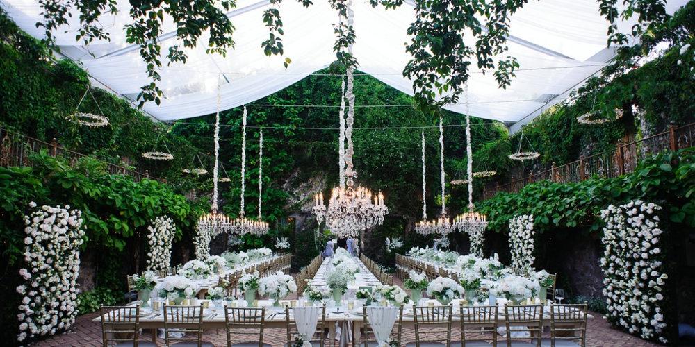 Haiku-Mill-Wedding-Maui-HI-3.jpg