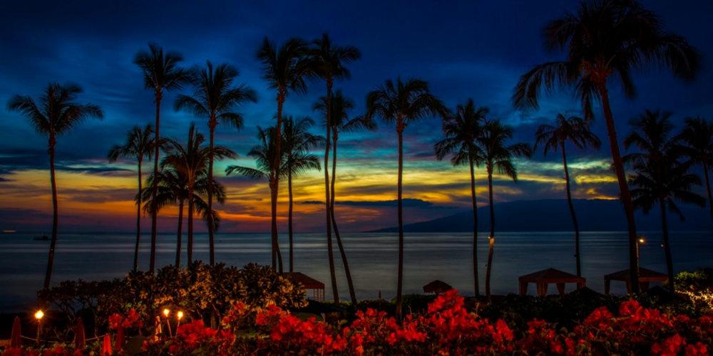 Hyatt-Regency-Maui-Resort-and-Spa-Wedding-Lahaina-CA-16.jpg