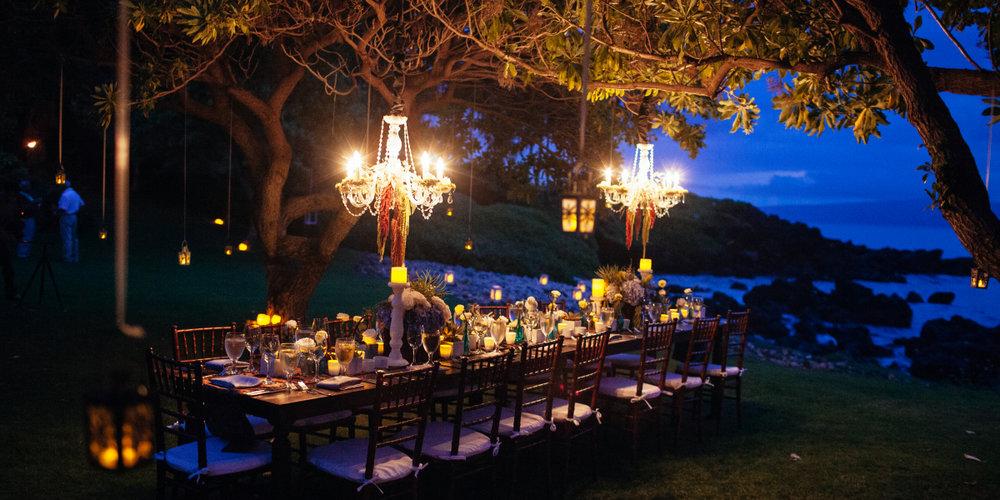Kukahiko-Estate-Wedding-Maui-Hawaii-1500.jpg