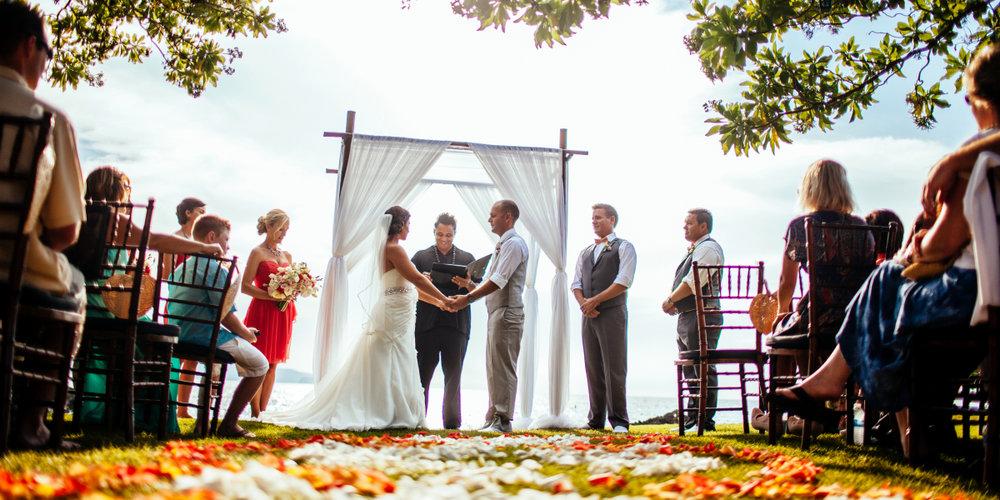 Kukahiko-Estate-Wedding-Maui-Hawaii-15041.jpg