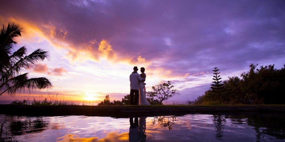 Puakea-Ranch-Wedding-Kona-HI-3.jpg