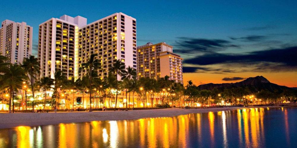 Waikiki-Beach-Marriott-Wedding-Waikiki-HI-1500.jpg