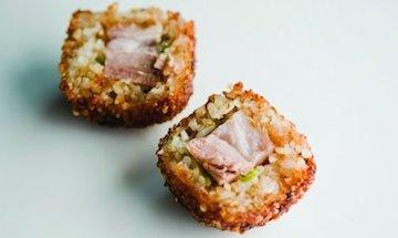 Mini-Pork-Belly-Onigiri.jpg