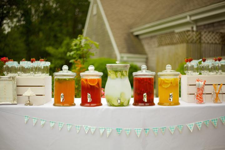 Lemonade-Bar-Wedding-Spot.jpg