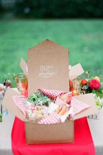 Picnic-Box-Wedding-Spot.jpg