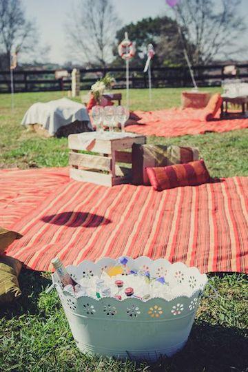 Picnic-Wedding-Spot.jpg