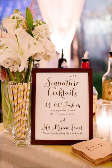 Signature-Cocktail-Wedding-Spot.jpg