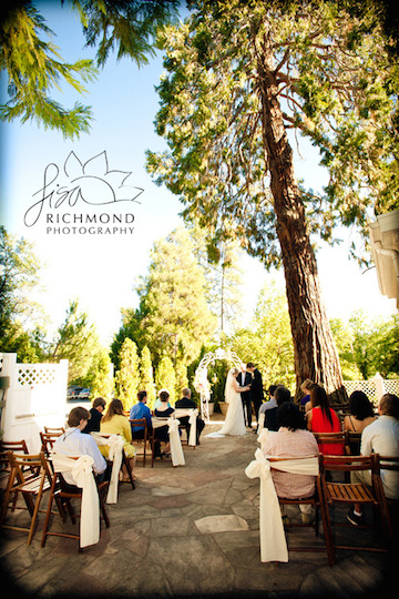 Wedgewood-Sequoia-Mansion-Wedding-Sacramento-4.jpg