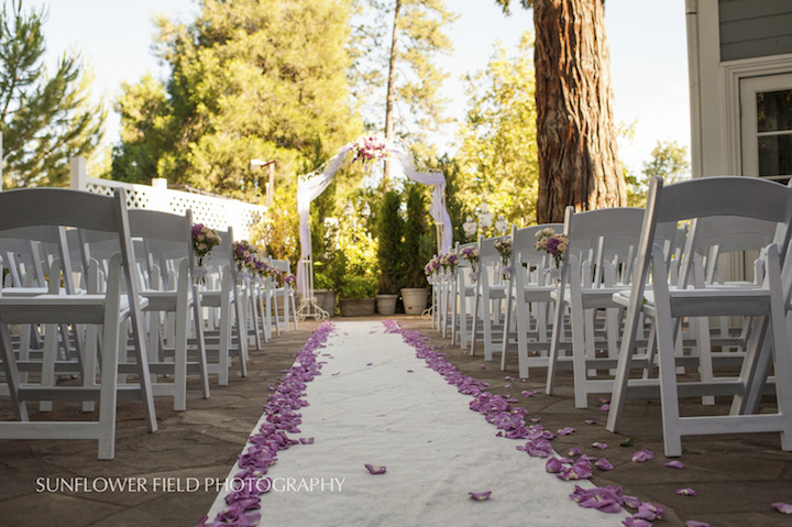 Wedgewood-Sequoia-Mansion-Wedding-Sacramento-6.jpg