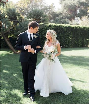 Ashley-Tisdale-Wedding-1.png