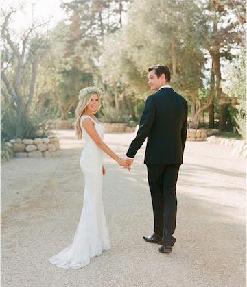 Ashley-Tisdale-Wedding-2.png