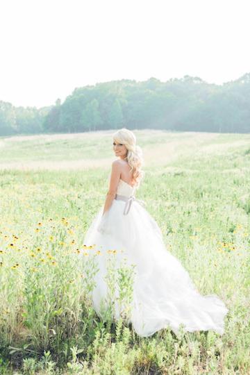Emily-Maynard-Wedding-1.jpg
