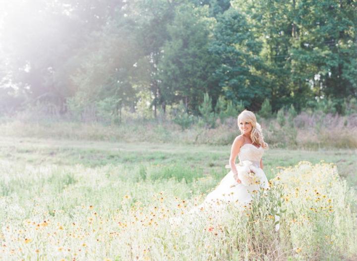 Emily-Maynard-Wedding-3.jpg
