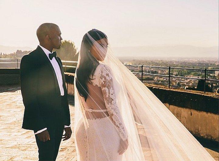Kim-Kardashian-Wedding-1.jpg