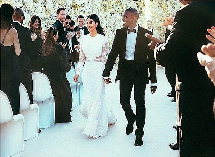Kim-Kardashian-Wedding-2.jpg