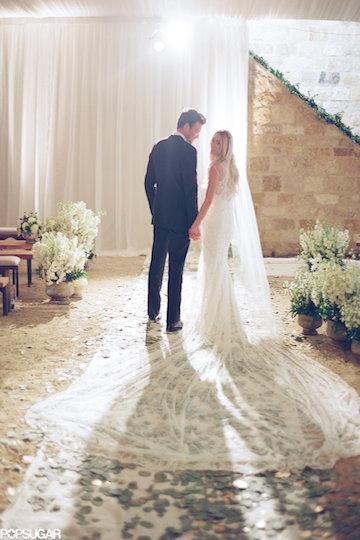 Lauren-Conrad-Wedding-1.jpg