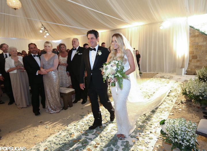 Lauren-Conrad-Wedding-2.jpg