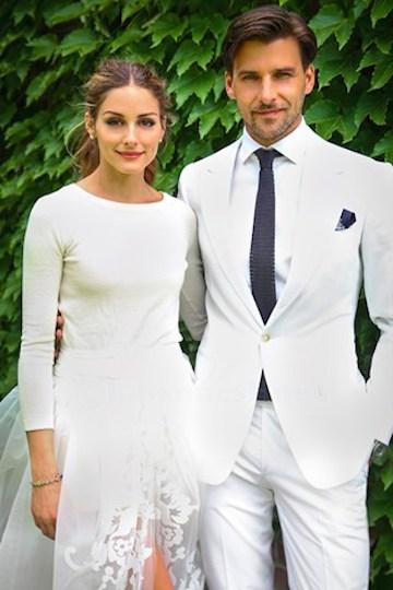 Olivia-Palermo-Wedding-1.jpg