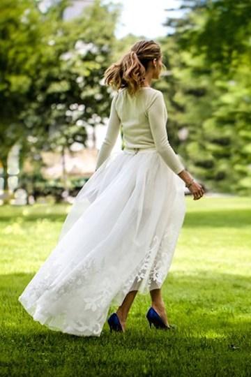 Olivia-Palermo-Wedding-2.jpg
