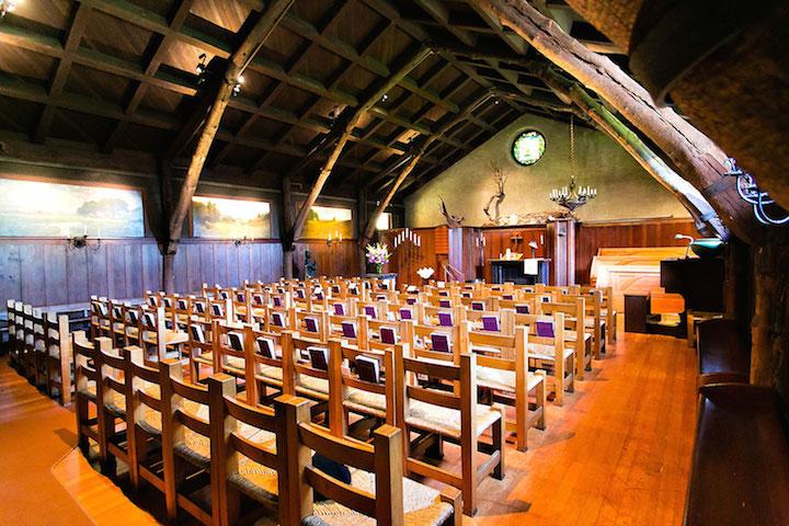 Swedenborgian-Church-Wedding-CA-1.jpg