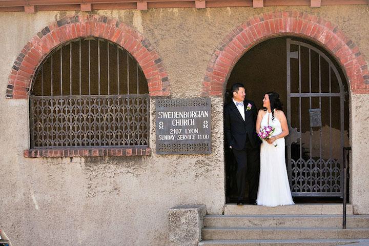 Swedenborgian-Church-Wedding-CA-17.jpg