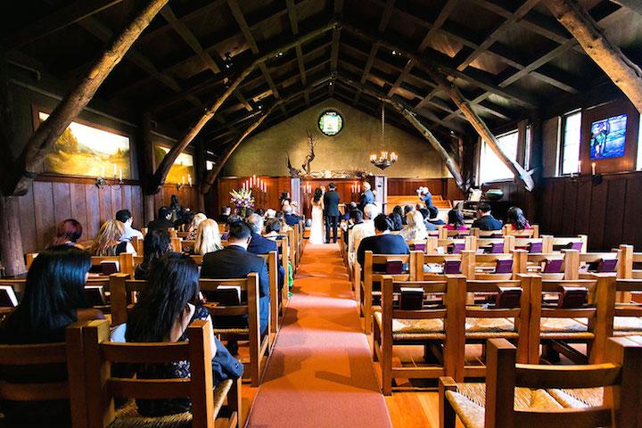 Swedenborgian-Church-Wedding-CA-4.jpg