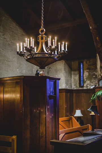 Swedenborgian-Church-Wedding-CA-6.jpg