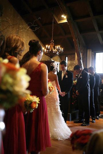 Swedenborgian-Church-Wedding-CA-7.jpg