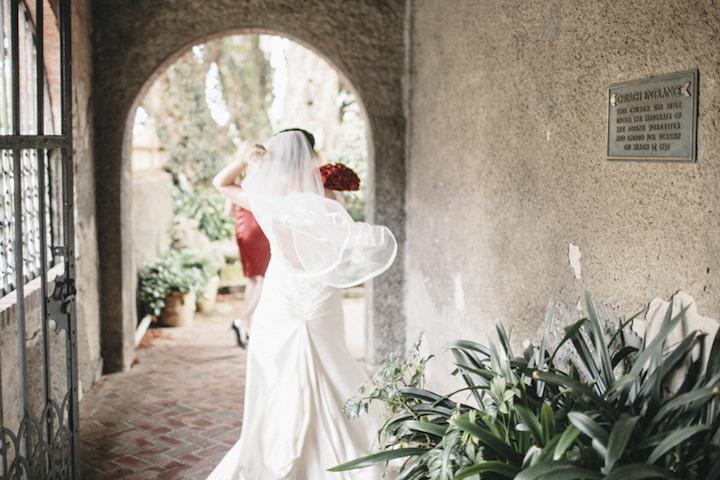 Swedenborgian-Church-Wedding-CA-8.jpg