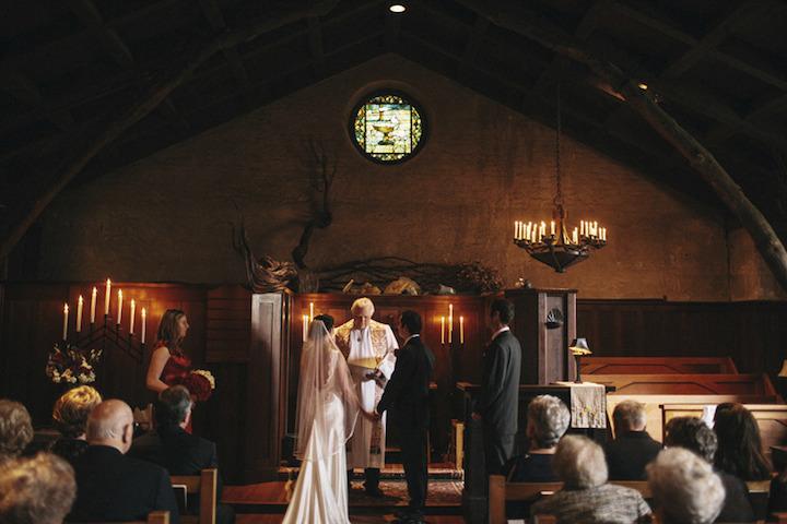 Swedenborgian-Church-Wedding-CA-9.jpg