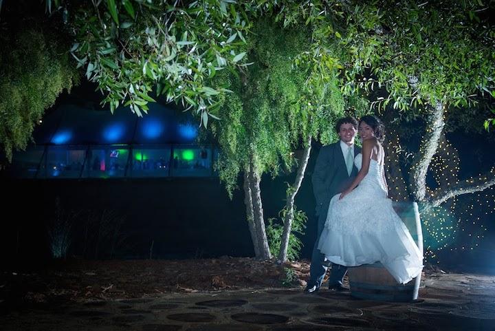 Nella-Terra-Cellars-Wedding-Sunol-10.jpg