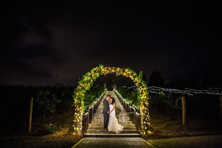 Nella-Terra-Cellars-Wedding-Sunol-11.jpg