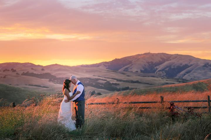 Nella-Terra-Cellars-Wedding-Sunol-3.jpg