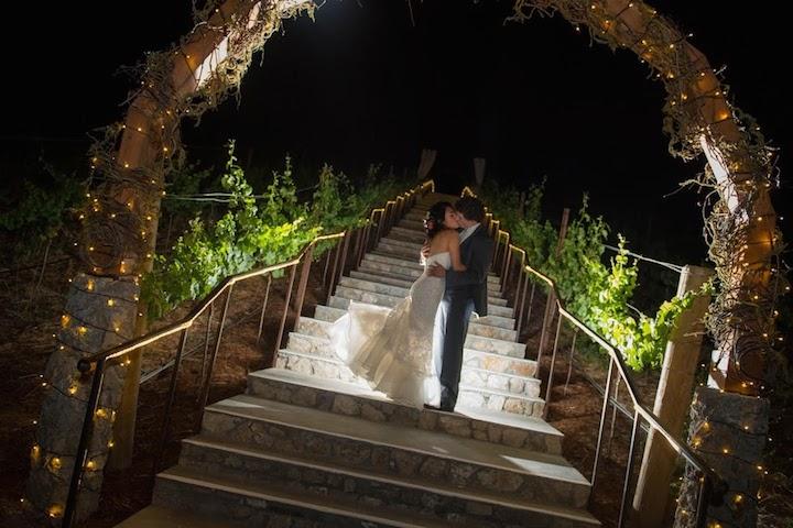 Nella-Terra-Cellars-Wedding-Sunol-4.jpg