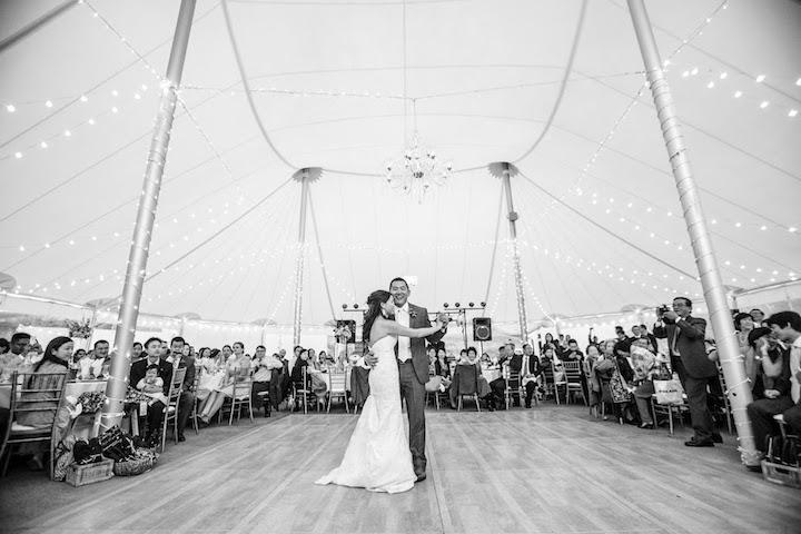 Nella-Terra-Cellars-Wedding-Sunol-8.jpg
