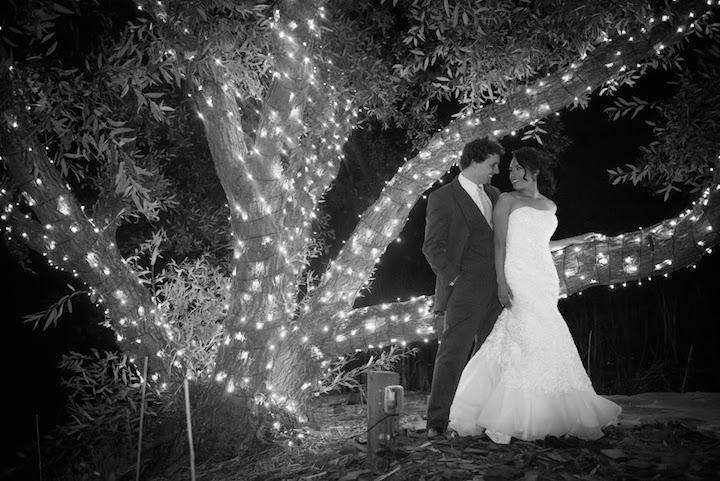 Nella-Terra-Cellars-Wedding-Sunol-9.jpg