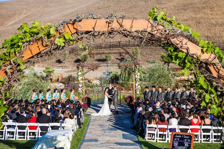 Nella-Terra-Cellars-Wedding-Sunol-CA-12.jpg