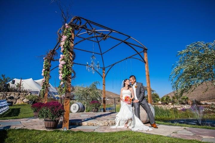 Nella-Terra-Cellars-Wedding-Sunol-CA-13.jpg