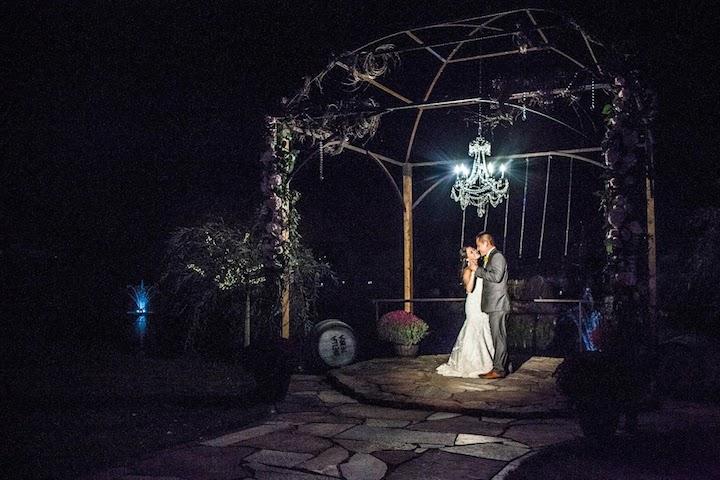 Nella-Terra-Cellars-Wedding-Sunol-CA-14.jpg