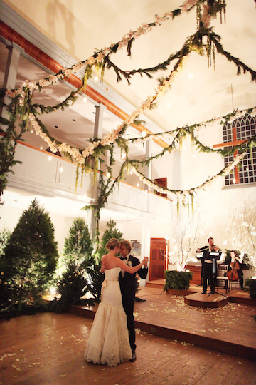 Winter-Tree-Wedding.jpg