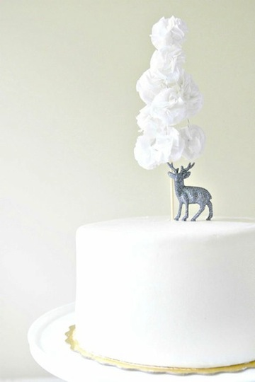 Winter-deer-cake.jpg