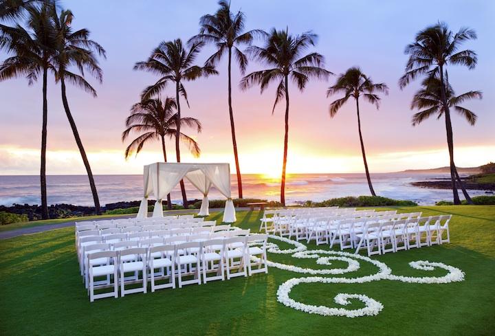 Starwood-Resorts-destination-wedding.jpg