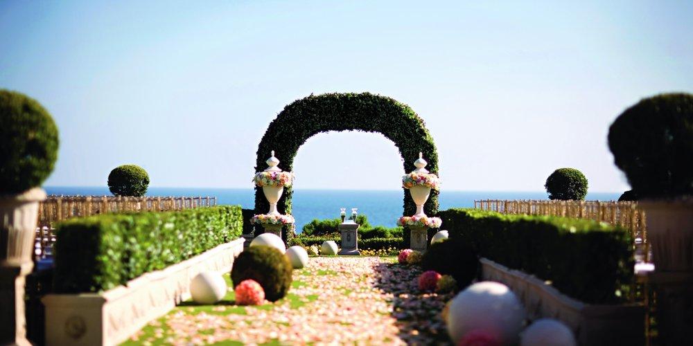 Montage-Laguna-Beach-Wedding-Laguna-Beach-CA-06.jpg