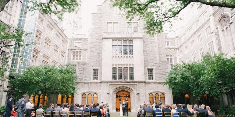 Morningside-Castle-Wedding-New-York-NY-01.jpg